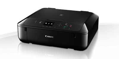 Canon PIXMA MG5700 image