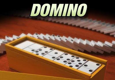 Game Domino Teratas yang Harus Kamu Mainkan