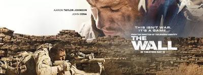 film perang terbaik the wall
