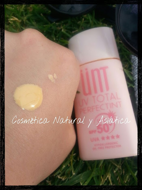 unt-uv-total-perfectint-spf50+-textura