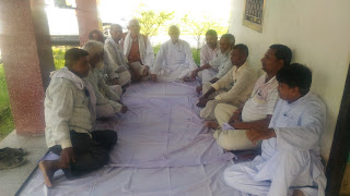 mahagatbandhan-meeting