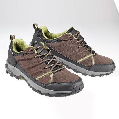 chaussures trekking homme aldi avis sur les produits. Black Bedroom Furniture Sets. Home Design Ideas