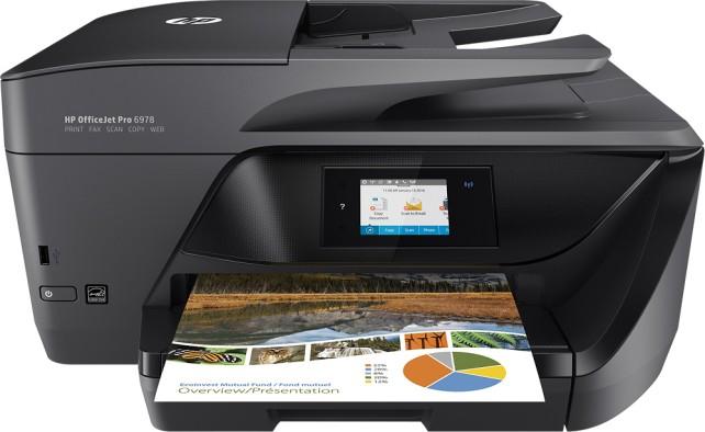 Hp printers using the hp smart app (windows 10) | hp® customer.