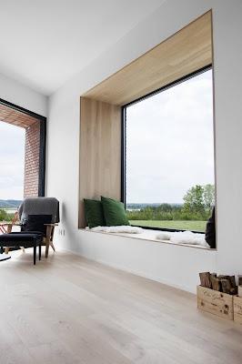 veliki prozori