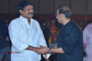 Om Namo Venkatesaya Telugu Movie Audio Launch Event Stills  0285.JPG
