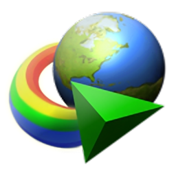 Internet Download Manager v6.35 build 9 Full version