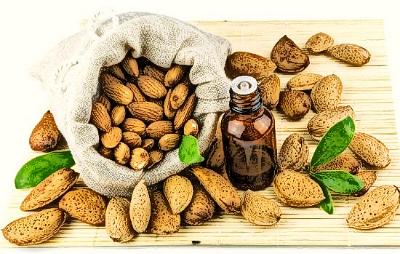 13-rezeptov-iz-naturalnoy-kosmetiki