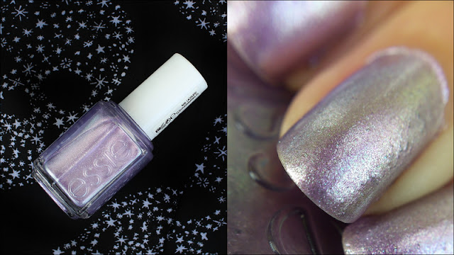 Essie-Sea-glass-shimmer-LE-world-is-your-oyster-Nail-Polish-Review