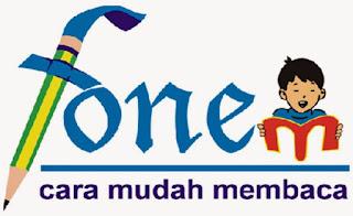 Lowongan Kerja Lampung FONEM September 2019
