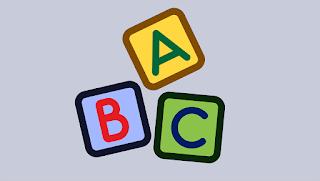 افضل المواقع لتعلم اللغة الاسبانية مجانا