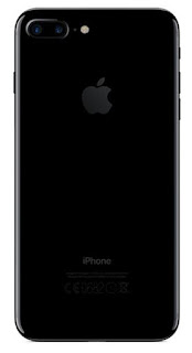 Handphone APPLE iPhone 7 Plus