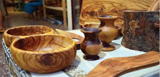 wood%2Btoy