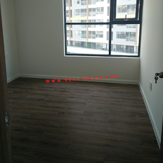 bán căn hộ chung cư mizuki park 3 phòng ngủ block mp5