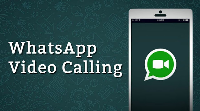 WhatsApp Video Calling rolling out versi beta on Android