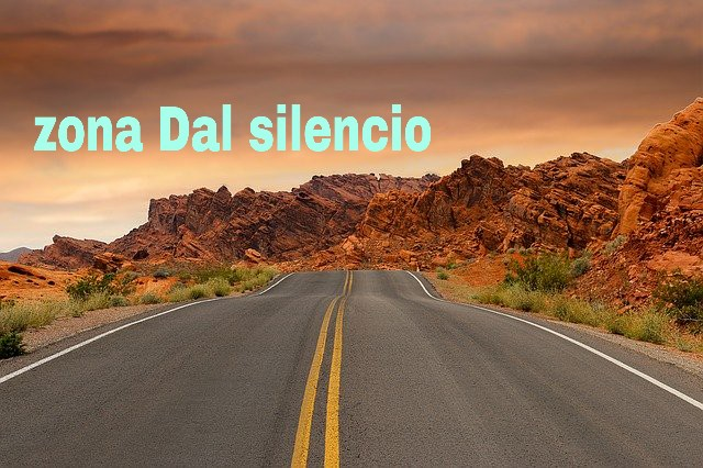 जोन ऑफ साइलेंस' (zone of silence) के रहस्य ,जहां हर चीज काम करना बंद कर देती है.
