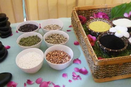 Lowongan Zawja Salon & SPA Pekanbaru Juli 2019