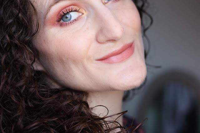 maquillage-saint-valentin-facile-rapide