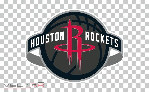 Houston Rockets Logo - Download .PNG (Portable Network Graphics) Transparent Images