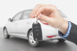 Kelebihan & Kekurangan Beli Mobil Bekas di Showroom