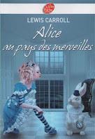 https://exulire.blogspot.fr/2016/02/alice-au-pays-des-merveilles-lewis.html