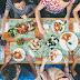Mitos alimentares desbancados: laticínios, sal e bife podem ser bons para você, afinal sempre foram.