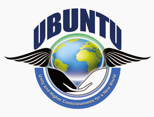 Calling UBUNTU Supporters in IRELAND