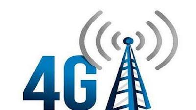 Jaringan 4G di Muara Siberut Mulai Diujicobakan