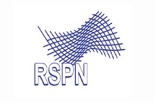 Latest Rural Support Programmes Network RSPN Management Posts Quetta 2021