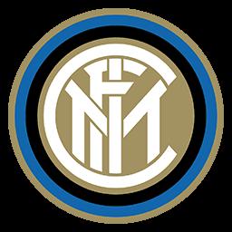 Logo DLS Inter Milan