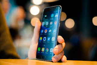 Is Galaxy s7 still good in 2019