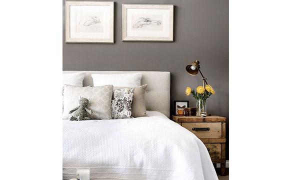 """...que  mais bombam no mundo : """"decorações de quarto """"... conheça as 10  (dez) :"""