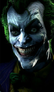 86 Gambar Kartun Joker Hitam Putih Hd Terbaru Gambar Kantun