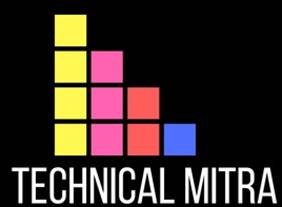 Technical Mitra Blog Review founded by Nitish Verma