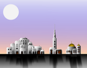 Hadis Sahih Bukhari Nomor 4652-4654