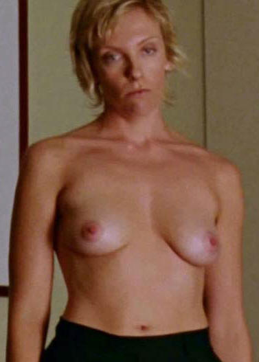 Have toni collette nude with