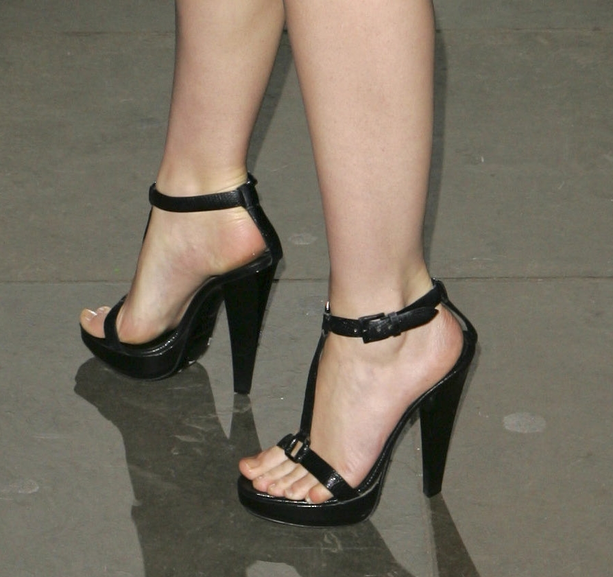 Foot Feet Sexy