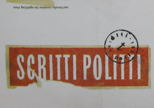 Scritti Politti - Part 2 - Green light to stardom
