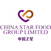 CHINA STAR FOOD GROUP LIMITED (42W.SI) @ SG investors.io