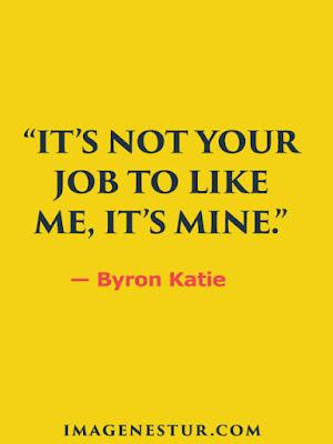 Short Baddie Quotes