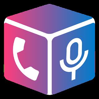كيفية تسجيل المكالمات تطبيقات تمكنك من تسجيل المكالمات