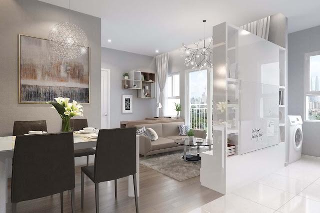 Cần tìm dịch vụ sơn sửa lại căn hộ trọn gói giá rẻ tại quận 12