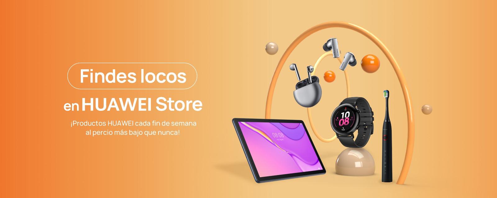 mejores-ofertas-findes-locos-de-la-huawei-store-13-agosto