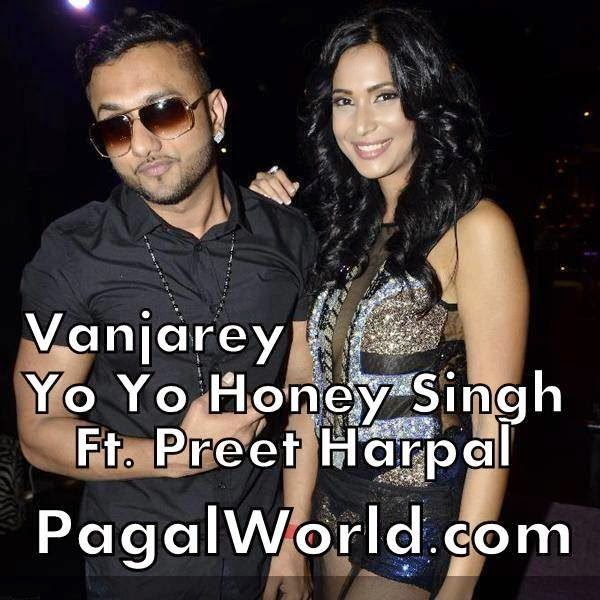 Download Mp3 Songs In Pagalworld Com