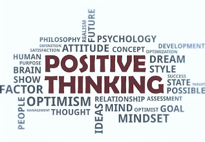 9 Tips to Overcome Negative Thoughts.