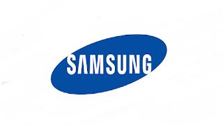 Samsung Company - Samsung Career 2021 - Online Apply - sec.wd3.myworkdayjobs.com