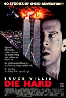 Die Hard (1988) นรกระฟ้า ภาค 1
