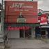 Alamat Agen J&T Express Di Karawang