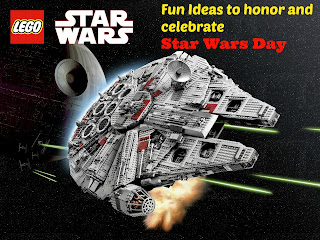 http://bnadyn.hubpages.com/hub/Fun-Ideas-to-Celebrate-and-Honor-Star-Wars-Day