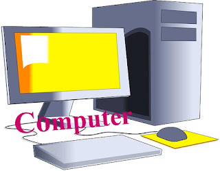 What is computer  Or What do you mean by computer  Give Description about Computer.; What is RAM; What is CPU; System Software; What is a computer virus; What is moterboard; what is computer programming; what is computer system; what is computer hard ware;