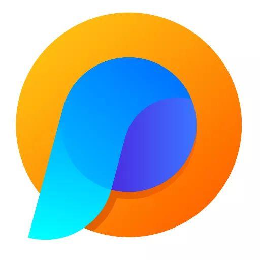 Opesa loan app